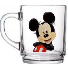 Disney Colors Mickey кружка 250 мл g9176